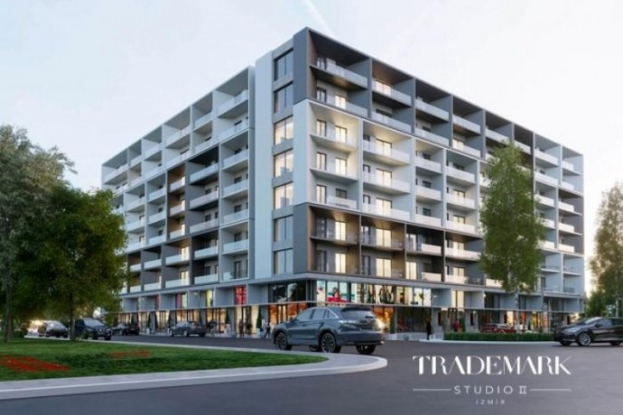 deliveries-of-trademark-studio-apartments-will-take-place-in-february-2020-big-0