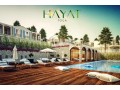 hayat-foca-of-90-villas-has-started-delivery-2020-january-in-izmir-beach-small-0