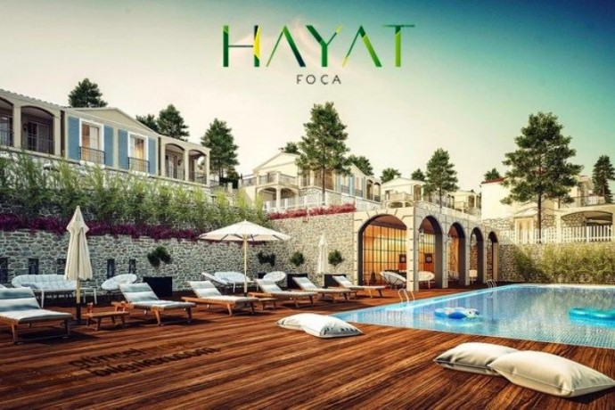 hayat-foca-of-90-villas-has-started-delivery-2020-january-in-izmir-beach-big-0