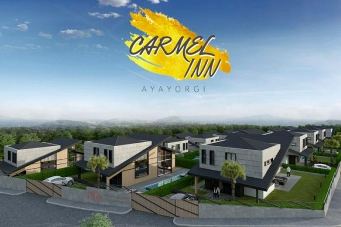 carmel-inn-ayayorgi-project-71-villas-is-brought-to-life-in-izmir-cesme-big-2