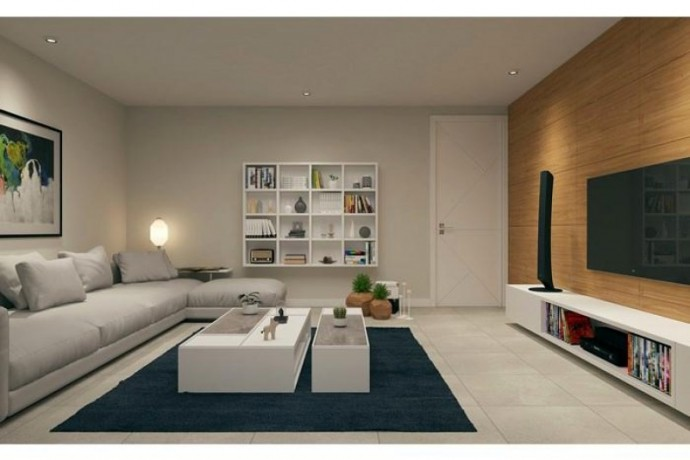 carmel-inn-ayayorgi-project-71-villas-is-brought-to-life-in-izmir-cesme-big-7