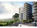 sales-continue-at-durulife-residence-of-2-3-bedroom-apartments-in-mavisehir-izmir-small-14