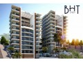 sales-continue-at-durulife-residence-of-2-3-bedroom-apartments-in-mavisehir-izmir-small-1
