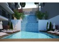 sales-continue-at-durulife-residence-of-2-3-bedroom-apartments-in-mavisehir-izmir-small-9