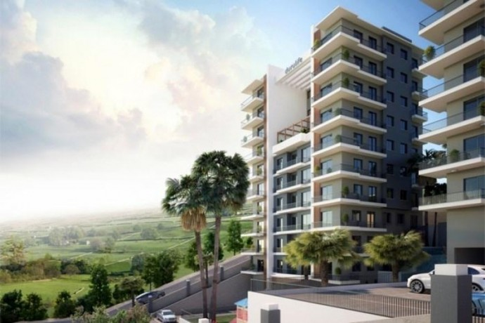 sales-continue-at-durulife-residence-of-2-3-bedroom-apartments-in-mavisehir-izmir-big-14