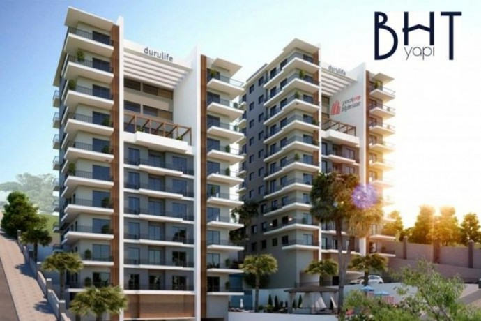 sales-continue-at-durulife-residence-of-2-3-bedroom-apartments-in-mavisehir-izmir-big-1