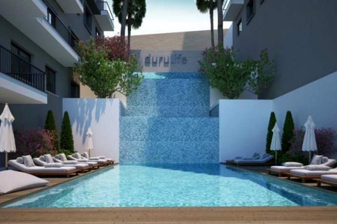 sales-continue-at-durulife-residence-of-2-3-bedroom-apartments-in-mavisehir-izmir-big-9