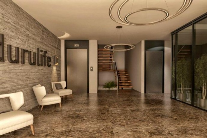 sales-continue-at-durulife-residence-of-2-3-bedroom-apartments-in-mavisehir-izmir-big-12