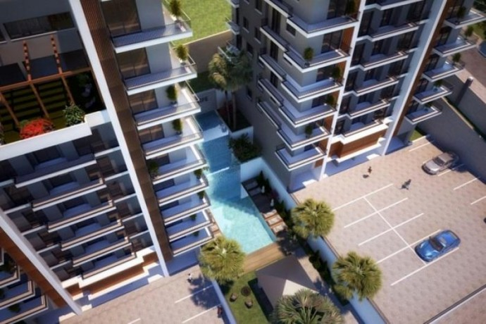 sales-continue-at-durulife-residence-of-2-3-bedroom-apartments-in-mavisehir-izmir-big-13