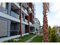 kocsa-residence-1-and-2-bedroom-apartments-delivered-immediately-in-gaziemir-izmir-small-9