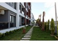 kocsa-residence-1-and-2-bedroom-apartments-delivered-immediately-in-gaziemir-izmir-small-8