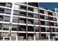 kocsa-residence-1-and-2-bedroom-apartments-delivered-immediately-in-gaziemir-izmir-small-0