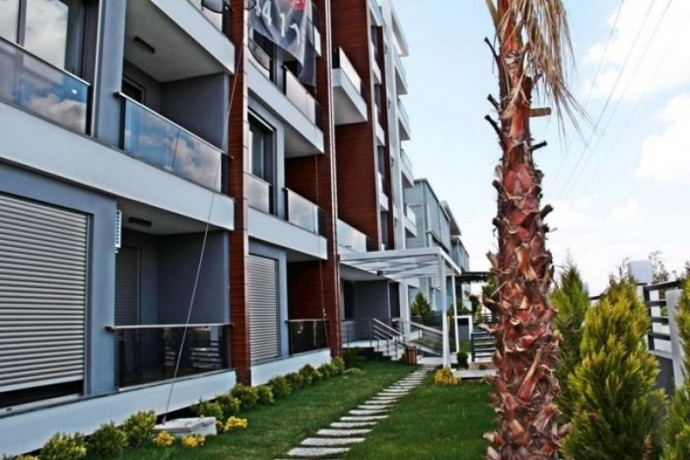 kocsa-residence-1-and-2-bedroom-apartments-delivered-immediately-in-gaziemir-izmir-big-9