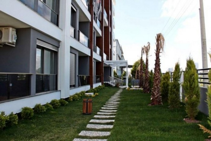 kocsa-residence-1-and-2-bedroom-apartments-delivered-immediately-in-gaziemir-izmir-big-8