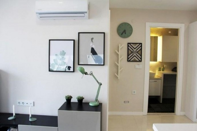kocsa-residence-1-and-2-bedroom-apartments-delivered-immediately-in-gaziemir-izmir-big-15