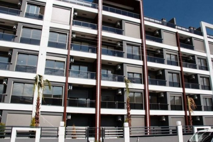 kocsa-residence-1-and-2-bedroom-apartments-delivered-immediately-in-gaziemir-izmir-big-0