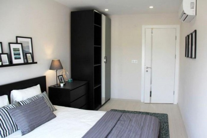 kocsa-residence-1-and-2-bedroom-apartments-delivered-immediately-in-gaziemir-izmir-big-10