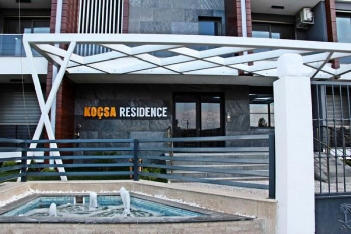 kocsa-residence-1-and-2-bedroom-apartments-delivered-immediately-in-gaziemir-izmir-big-3