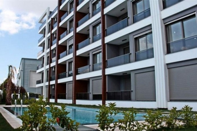 kocsa-residence-1-and-2-bedroom-apartments-delivered-immediately-in-gaziemir-izmir-big-1