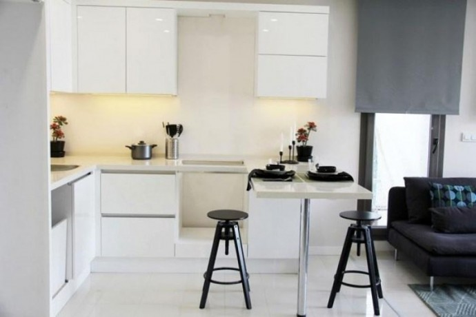 kocsa-residence-1-and-2-bedroom-apartments-delivered-immediately-in-gaziemir-izmir-big-12