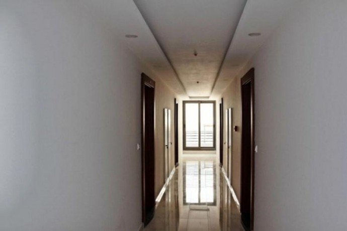 kocsa-residence-1-and-2-bedroom-apartments-delivered-immediately-in-gaziemir-izmir-big-2