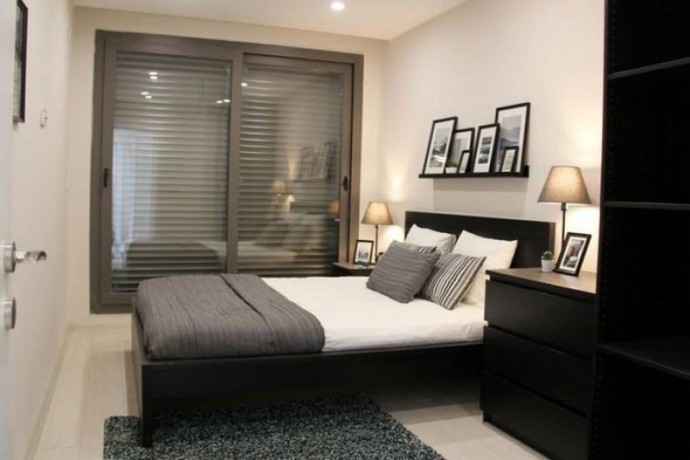 kocsa-residence-1-and-2-bedroom-apartments-delivered-immediately-in-gaziemir-izmir-big-7