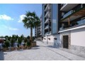 ponti-mansions-apartments-delivered-immediately-to-buyers-small-2