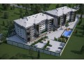 ponti-mansions-apartments-delivered-immediately-to-buyers-small-1