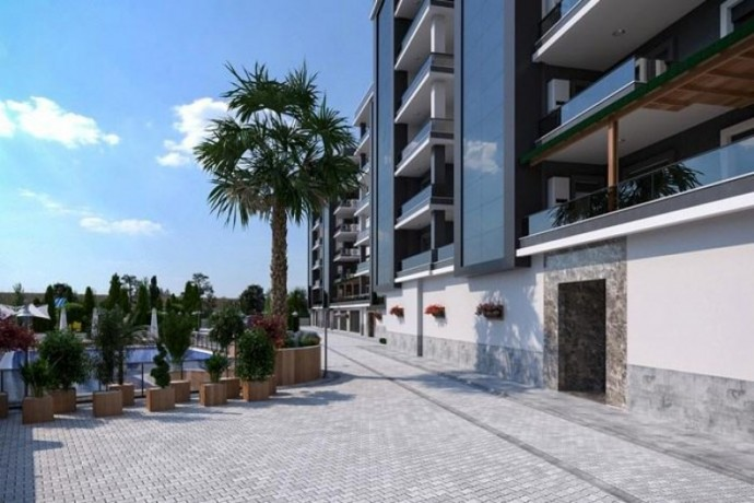 ponti-mansions-apartments-delivered-immediately-to-buyers-big-2
