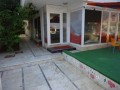complete-residential-building-for-sale-in-lara-antalya-small-4