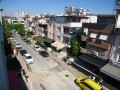 complete-residential-building-for-sale-in-lara-antalya-small-2