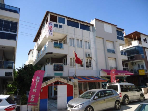 complete-residential-building-for-sale-in-lara-antalya-big-0