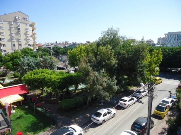 complete-residential-building-for-sale-in-lara-antalya-big-1