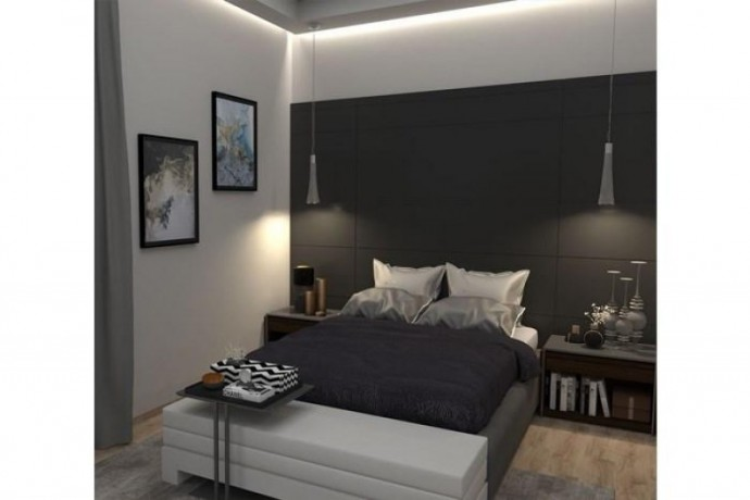 izmir-seyrek-country-plus-trend-of-350-housing-delivery-in-march-2020-big-9