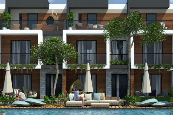 izmir-seyrek-country-plus-trend-of-350-housing-delivery-in-march-2020-big-2
