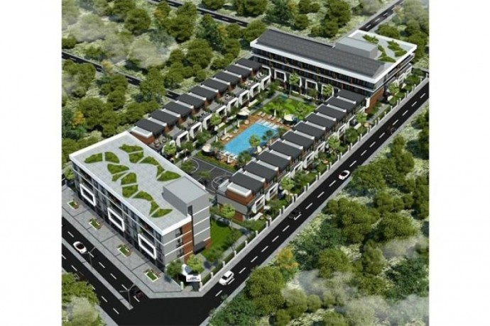 izmir-seyrek-country-plus-trend-of-350-housing-delivery-in-march-2020-big-3