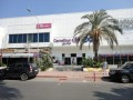 carrefeur-shopping-center-stand-for-rent-antalya-muratpasa-small-1