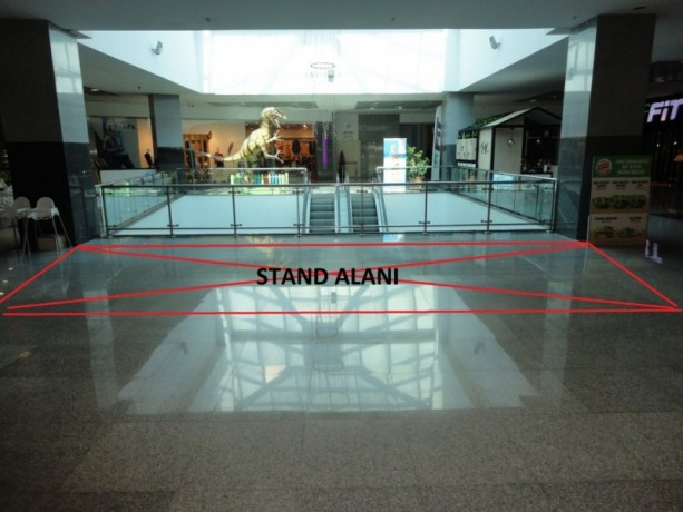 carrefeur-shopping-center-stand-for-rent-antalya-muratpasa-big-3