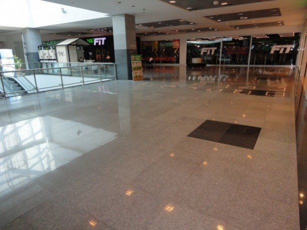 carrefeur-shopping-center-stand-for-rent-antalya-muratpasa-big-4