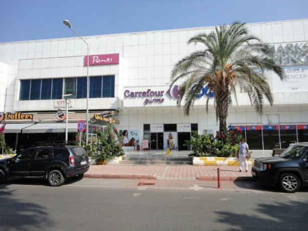 carrefeur-shopping-center-stand-for-rent-antalya-muratpasa-big-1