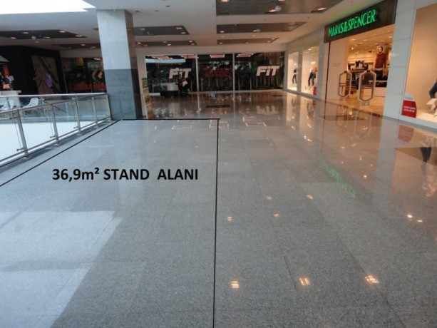 carrefeur-shopping-center-stand-for-rent-antalya-muratpasa-big-2
