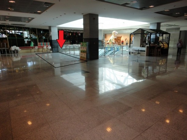 carrefeur-shopping-center-stand-for-rent-antalya-muratpasa-big-0