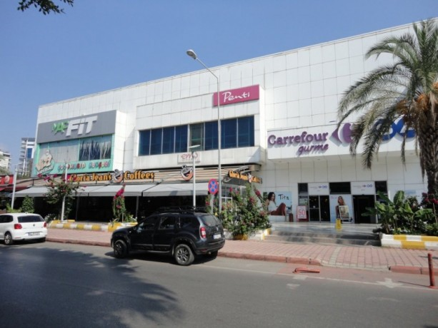 carrefeur-shopping-center-stand-for-rent-antalya-muratpasa-big-7