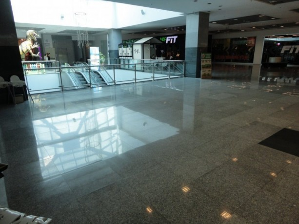 carrefeur-shopping-center-stand-for-rent-antalya-muratpasa-big-5