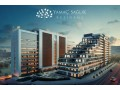 delivery-march-2020-yamac-rezidans-with-10-year-lease-guarante-of-223-residential-200-bed-hospital-small-1