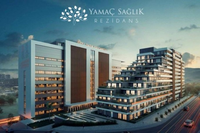 delivery-march-2020-yamac-rezidans-with-10-year-lease-guarante-of-223-residential-200-bed-hospital-big-1