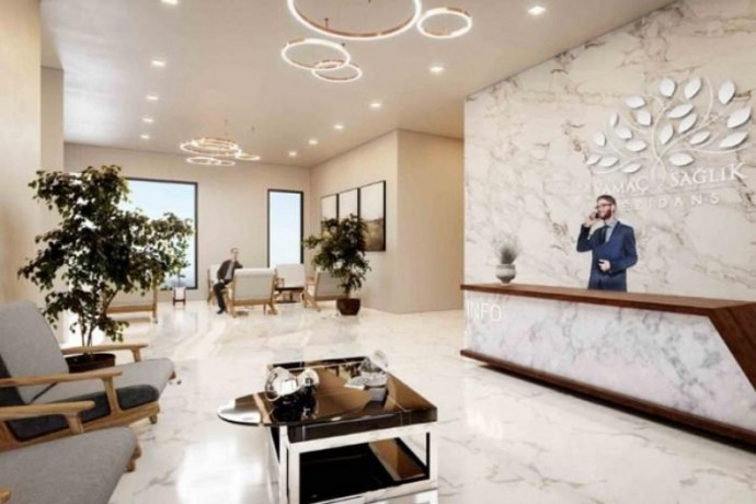 delivery-march-2020-yamac-rezidans-with-10-year-lease-guarante-of-223-residential-200-bed-hospital-big-0