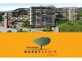new-phase-of-northsehir-project-northsehir-plus-consists-of-102-houses-small-0