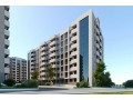 june-2020-delivery-folkart-line-of-213-houses-21-and-3-1-apartments-in-karabaglar-small-14