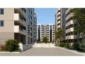 june-2020-delivery-folkart-line-of-213-houses-21-and-3-1-apartments-in-karabaglar-small-9